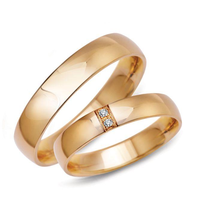 обручальные кольца фото. obruchal nye-kol ca-2013-foto2