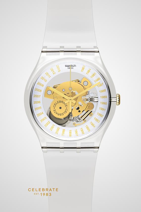 zegarek2s